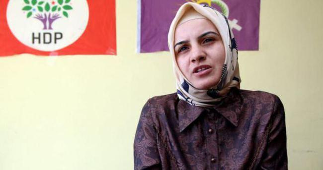 HDP'li o eski vekile hapis cezası