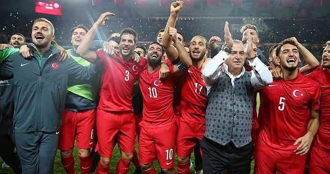Türkiye - İsveç maçı ne zaman saat kaçta hangi kanalda?