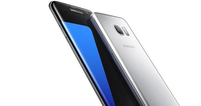 Samsung Galaxy S7 edge inceleme