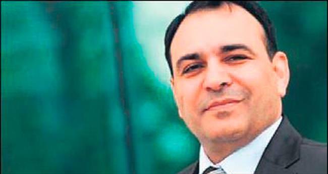 Hakaretçi Keneş'e 2.7 yıl hapis cezası