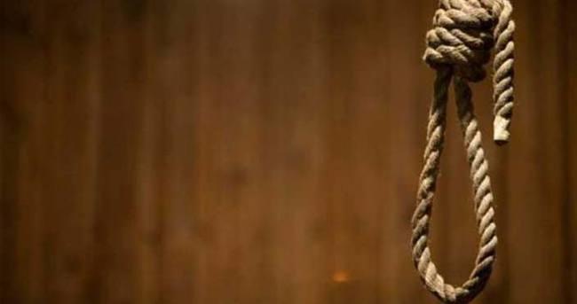 Japonya'da iki kişi idam edildi