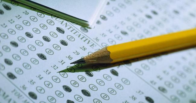 YGS sınav sonuçları nasıl hesaplanacak?
