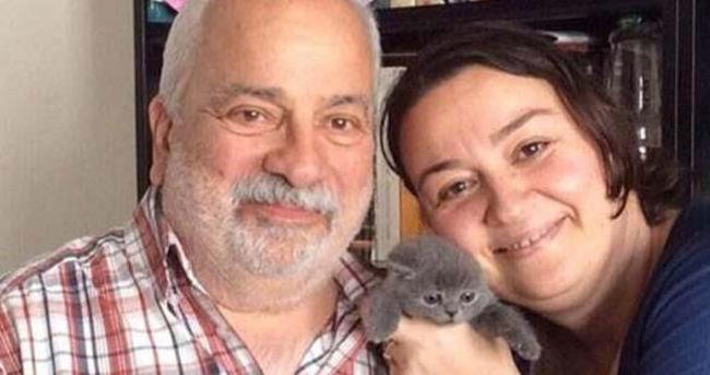 Zeynep Alasya'dan Cem Yılmaz'a sitem