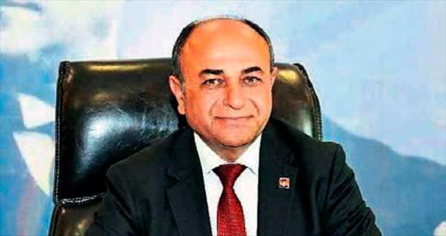 İzmir'de CHP'li beş isme ihraç istendi