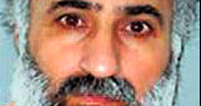 DAEŞ'in iki numaralı lideri öldürüldü