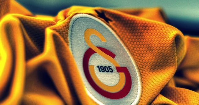 İşte Galatasaray'ın UEFA gerçekleri