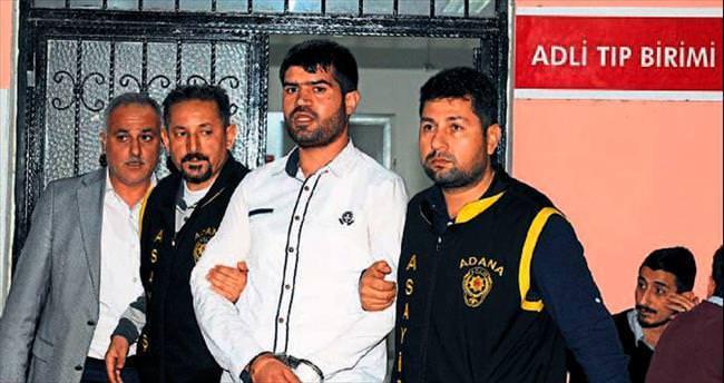 Mehmet Işıkoğlu intikam cinayetine kurban gitti