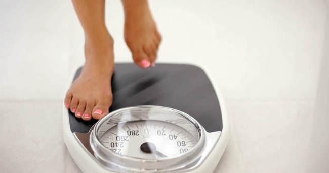 Zayıflamak isterken sağlığınızdan olmayın