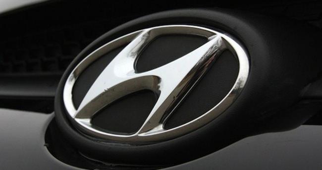 Hyundai'n rehberi Mevlana