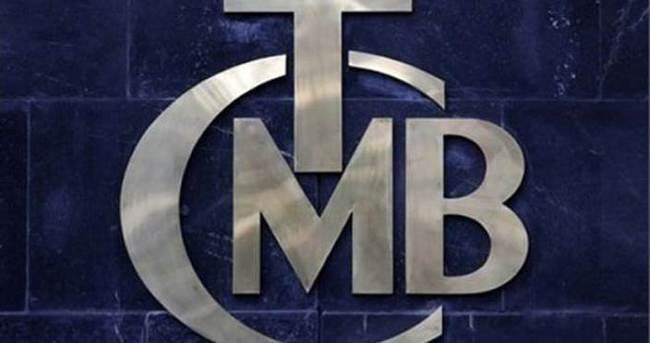 TCMB sadeleştirme yönünde ölçülü bir adım attı