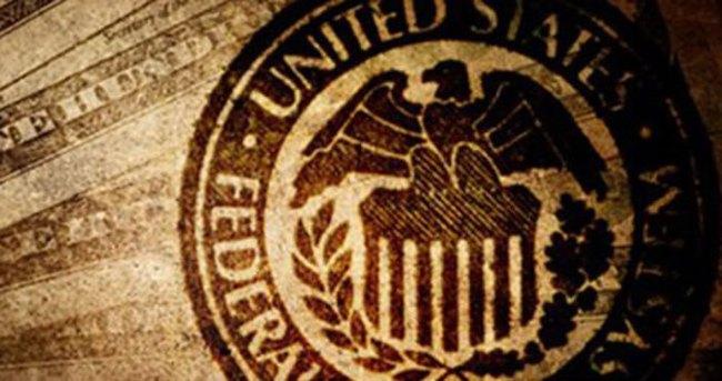 Fed Nisan veya haziranda faiz artırabilir