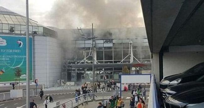 Terör saldırısında 4 kişi daha öldü