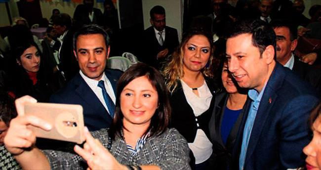 Batı'nın HDP'si CHP
