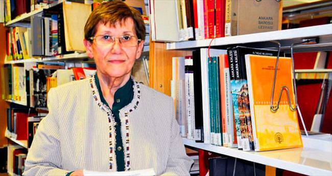 İlk dijital kütüphane Atılım'dan