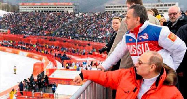 WADA, Ruslar'ın peşini bırakmıyor