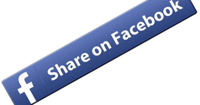 Facebook'ta paylaştıklarınızı kimler görebilir?