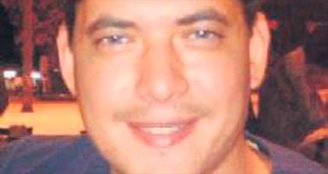 Barda silahlar konuştu: 2 ölü
