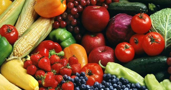 Bu besinler kanser riskini azaltıyor