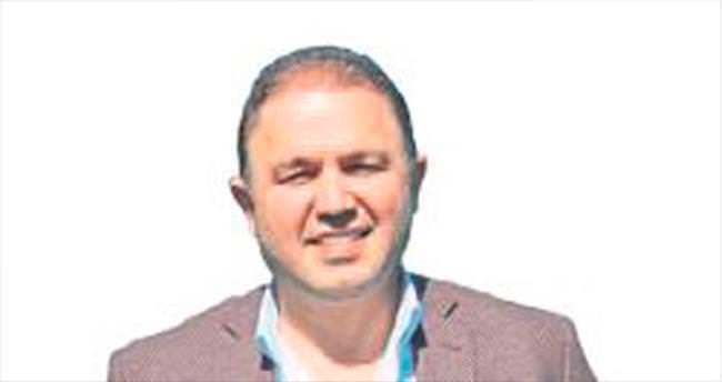 Başkan Sedat Sözlü: Şampiyonluk için desteğe devam