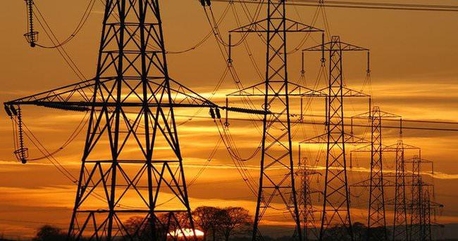 Yeni enerji bedelleri açıklandı