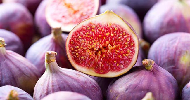 Canan Karatay: Düzenli olarak incir tüketin