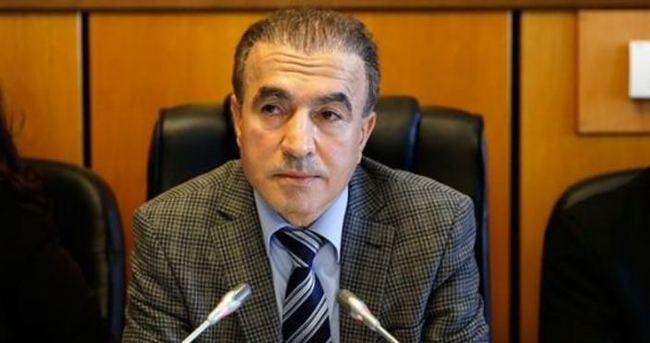 AK Parti harekete geçti: CHP ile görüşecek
