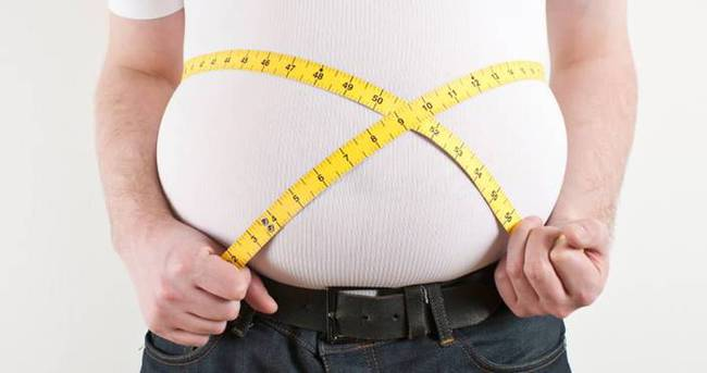 Obezite tedavisinde ameliyat şart mı?