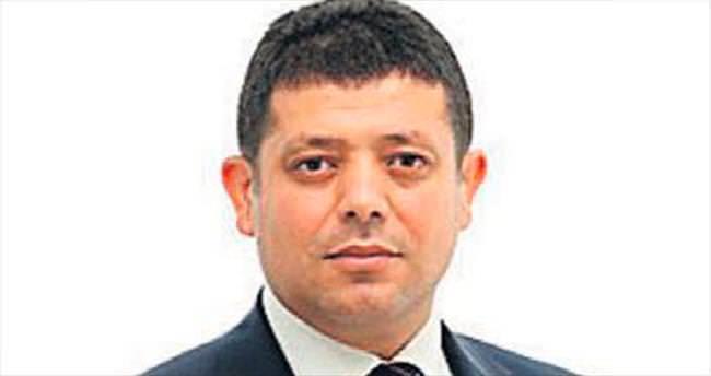 Boşça: Özel sektöre kaynak tedariki serbestisi sağlanmalı