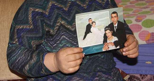 2 çocuk annesi engelli kadın 19 gündür kayıp!