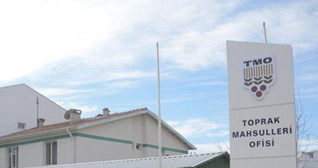 Paralel operasyon: 5 daire başkanı görevden alındı