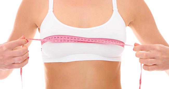 Göğüs küçültme ameliyatı ile baharı yaşayın