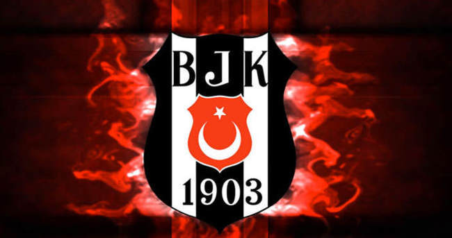 Beşiktaş'ta Ömer Burahalı istifa etti