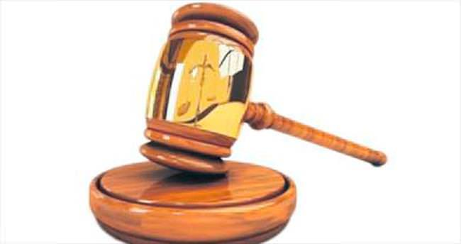 Seri yargılamada suçu kabul edene indirim