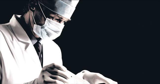 'Bıçak değerse kanser yayılır' diye bir şey yok!