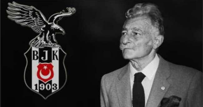 Süleyman Seba 90 yaşında