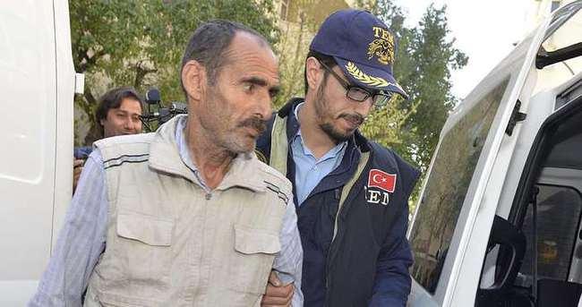 Adana'da PKK'nın sözde 'öz yönetim' sorumlusu tutuklandı