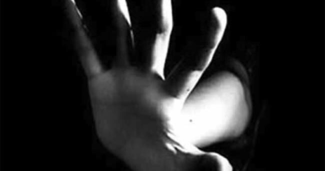 Mahalle bakkalı 3 yıl boyunca cinsel istismarda bulundu