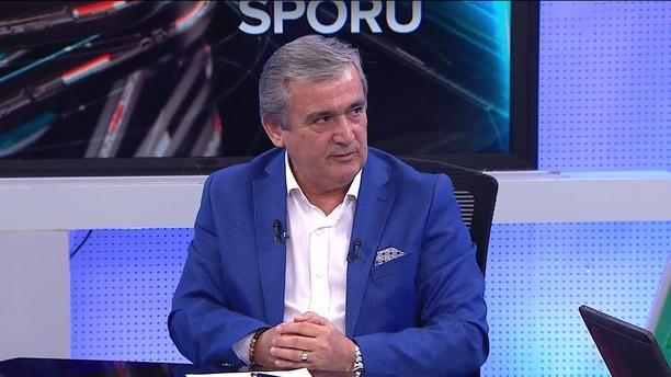 Mustafa Çulcu: Hakem ücretleri kimyayı bozdu
