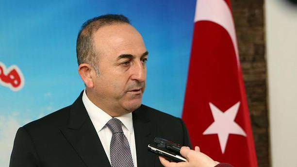 'Azerbaycan'ın yanında olmak...'