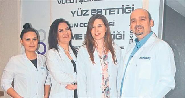 Ameliyat sonrası üçlü destek şart