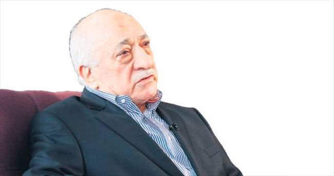 Gülen'in, iade dosyasındaki eksikler tamamlanıyor