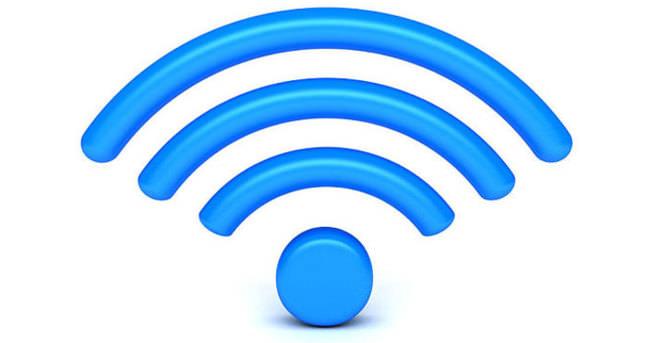 Süper Wi-Fi geliyor