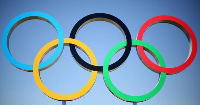 Modern Olimpiyatlar İlk ne zaman başladı? İşte ayrıntılar