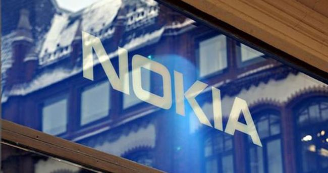 Nokia bin 300 kişiyi işten çıkaracak
