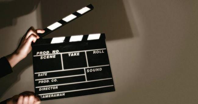 35. İstanbul Film Festivali yarın başlıyor