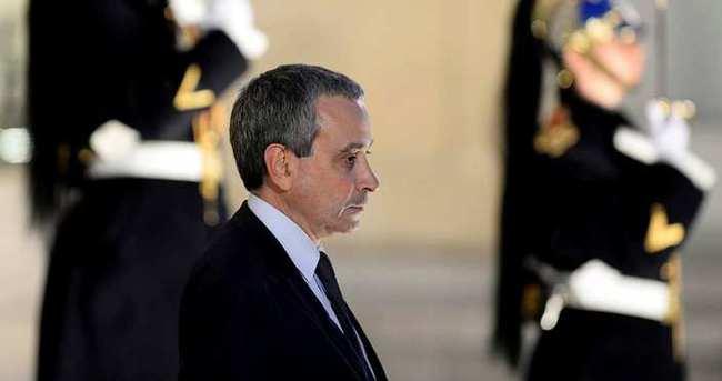 Fransa ve Vatikan arasında büyükelçi krizi