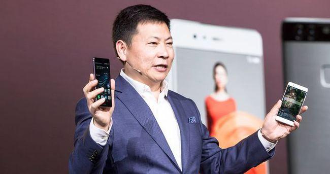 İşte Huawei P9'un Türkiye çıkış tarihi