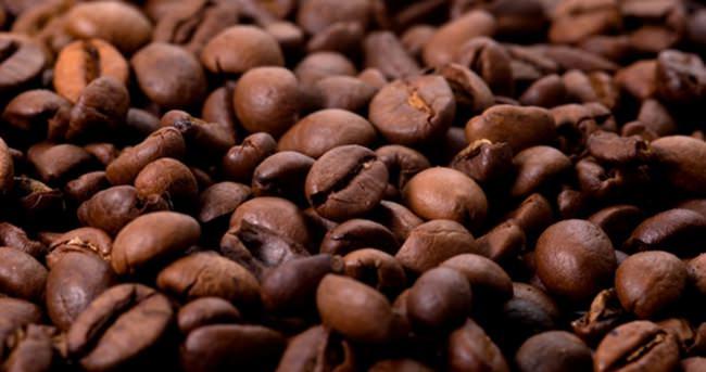 Kahve kolon kanseri riskini azaltıyor
