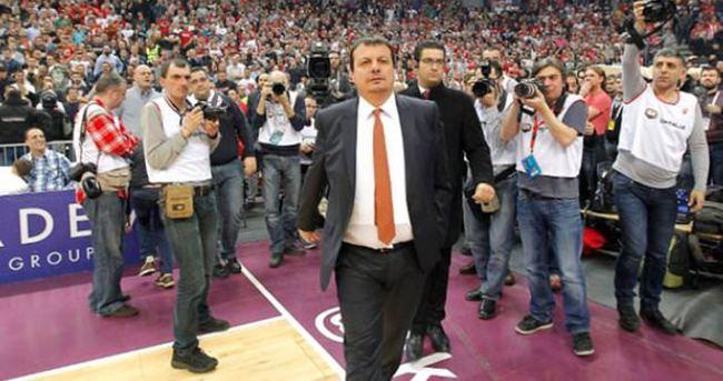 Galatasaray'ın zaferi İspanya manşetlerinde