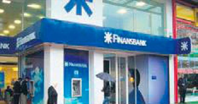 Finansbank hisselerinin QNB'ye devrine onay